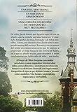 Image de El hogar de Miss Peregrine para niños peculiares (Crossbooks)