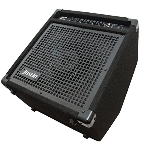 JPM-300 - Drum Monitor System