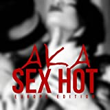 Sex Hot (Europe Edition)