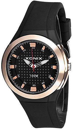 Xonix XAF75U