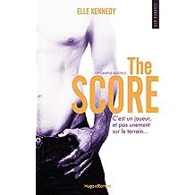 Off-Campus, Saison 3 : The Score