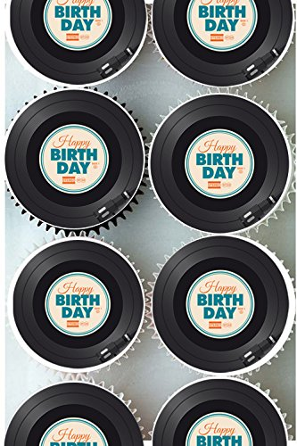 record-happy-birthday-music-cup-cake-cupcake-toppers-edible-rice-paper-icing-decoration-ct006-vex