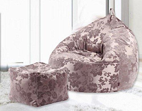 novartis-noch-gehobene-europaische-klassische-beanbag-sitzsacks-tatami-sofa-balkon-purple