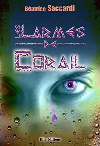 Les Larmes De Corail [Pdf/ePub] eBook