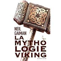 Mythologie viking