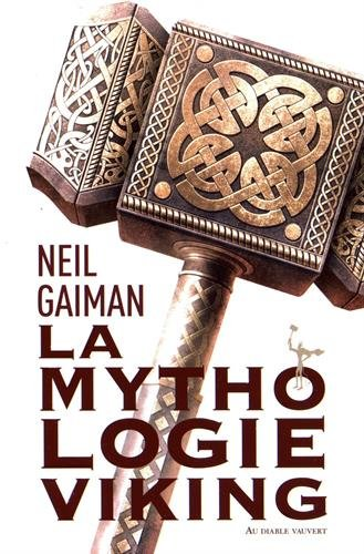 Mythologie viking