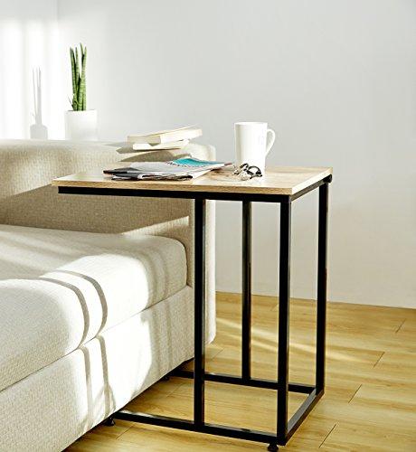 Moderne Beistelltische im Vergleich - Beste-Tische.de