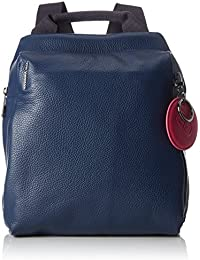 Mandarina Duck Mellow Leather Tracolla - Shoppers y bolsos de hombro Mujer