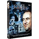 Wes Craven: In Memoriam