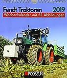 ISBN 3861338815
