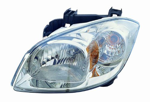 depo-335-1136l-asn7-chevrolet-cobalt-pontiac-g5-driver-side-replacement-headlight-assembly-by-depo