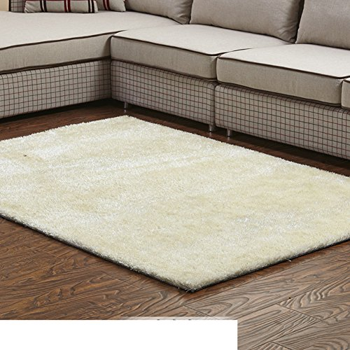 le-tapis-du-salon-simple-table-basse-canap-moderne-moquette-couverture-de-lit-chambre-tapis-k-160x23