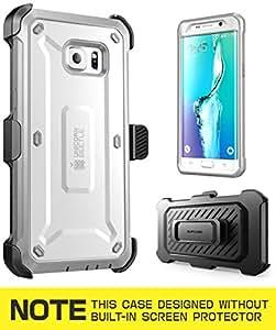 SUPCASE Screen Protectors (Multi-Colour)