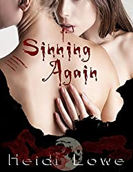 Sinning Again (Beautiful Sin Saga Book 2) (English Edition)