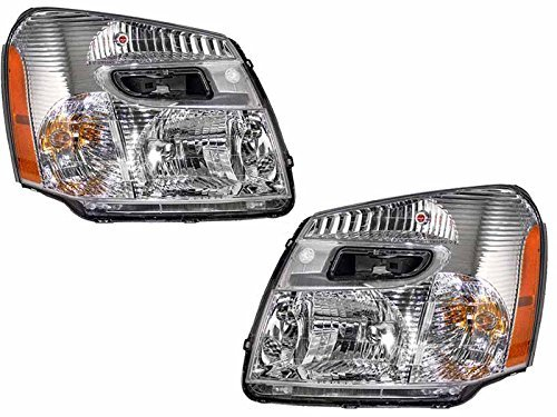 chevy-equinox-new-chrome-headlights-set-headlamps-pair-by-headlights-depot