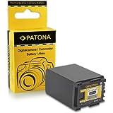 Batterie BP-827 pour Canon LEGRIA HF G10   HF G25   LEGRIA HF M31   HF M32   HF M36   HF M40   HF M41   HF M46   HF M300   HF M306   HF M307   HF M400   HF M406   HF S10   HF S11   HF S20   HF S21   HF S30   HF S100   HF S200   HG20   HG21  VIXIA HF G10   HF G20   HF M30   HF M31   HF M32   HF M40 et bien plus encore...