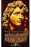 https://libros.plus/alejandro-magno/