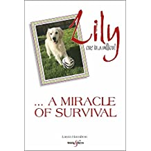 Lily: One in a Million - A Miracle of Survival