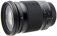 sigma 18-300mm f3.5-6.3 dc os hsm macro canon