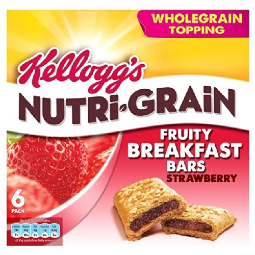 kellogg-nutrigrain-strawberry-6-x-37g