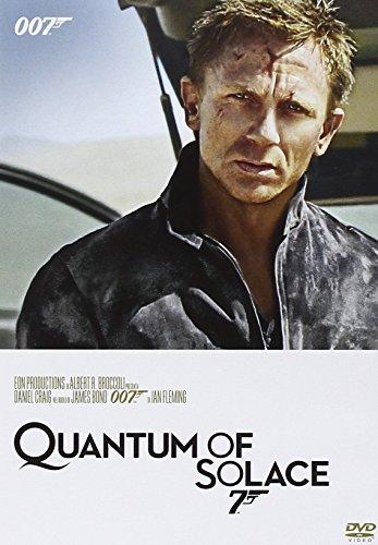 007-quantum-of-solace-dvd