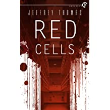 Red Cells (English Edition)