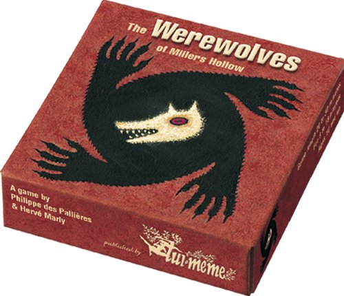 the-werewolves-of-millers-hollow-importato-da-uk