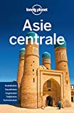 Asie Centrale - 4ed