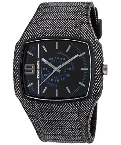 Diesel DZ1670I  Chronograph Watch For Unisex