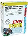 EHEIM - Synth Mechanical Filter Media - 2 Liter