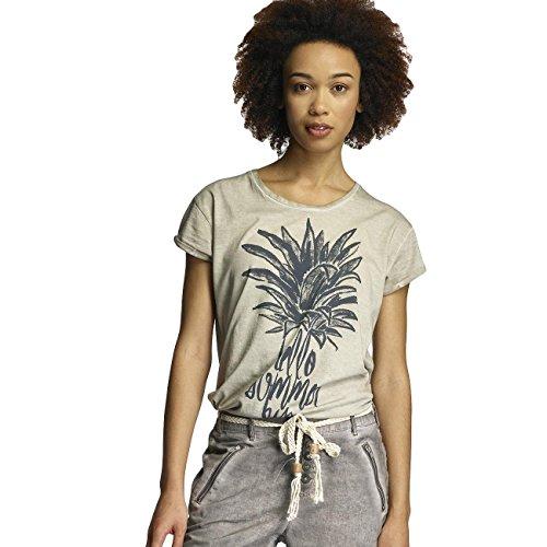 rock-angel-mujeres-ropa-superior-camiseta-emilie