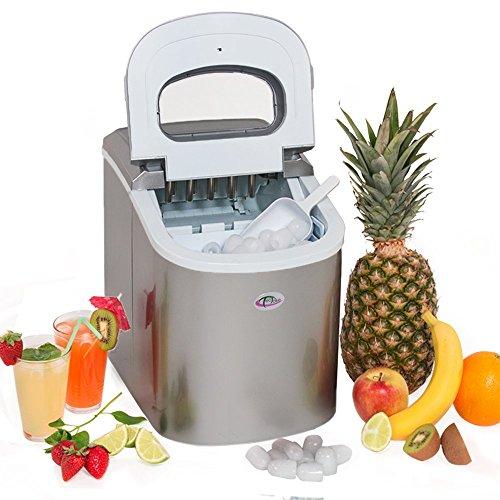 TecTake-Professionnelle-machine–glaons-appareil-de-prparation-de-glace-diverses-couleurs-au-choix