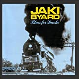 Songtexte von Jaki Byard - Blues for Smoke