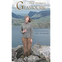 Glamourie (Calla Editions)