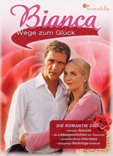 Die Romantik-DVD
