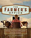 The Farmer's Office: Tools, Tips and...