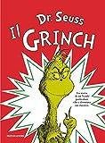 Il Grinch. Ediz. illustrata: 1