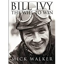 Bill Ivy: The Will to Win