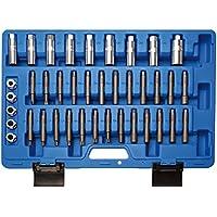 BGS Ammortizzatore Set di utensili, 39 pezzi, 1 1 1 pezzo, 2086 | Queensland  | Della Qualità  | Prodotti Di Qualità  a952a3