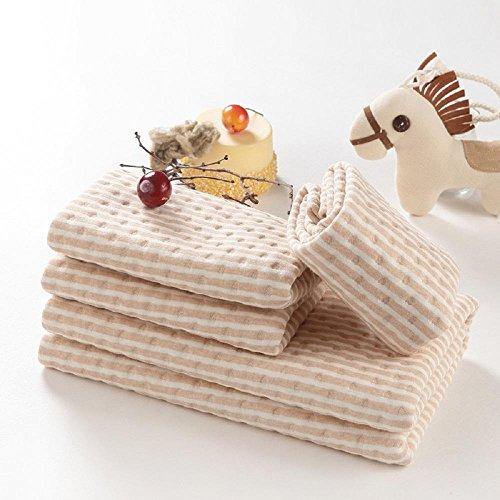 coton-de-couleur-organique-impermeable-pad-bebe-matelas-5070-cm-5070cm