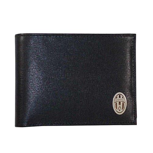 portafoglio-borsellino-juventus-juve-originale-ufficiale-prodotto-enzo-castellano