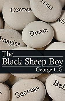The Black Sheep Boy by [L. G., George]