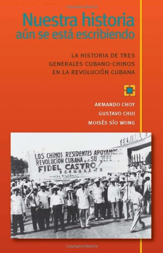 nuestra-historia-aun-se-esta-escribiendo-our-history-still-being-written-la-historia-de-tres-general