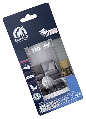 elephant-recharge-brosse-adhesive-pro-90-feuilles