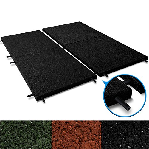 casa-pura-interlocking-rubber-safety-mats-30-mm-pack-of-2-100x50cm-1-m-black-3-colours-available