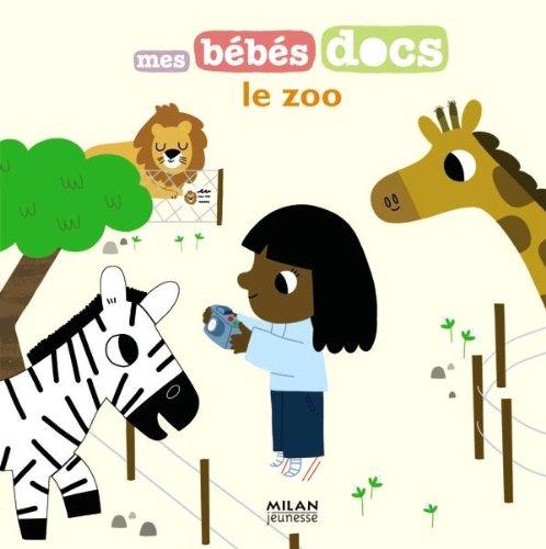 """<a href=""""/node/86834"""">Le zoo</a>"""