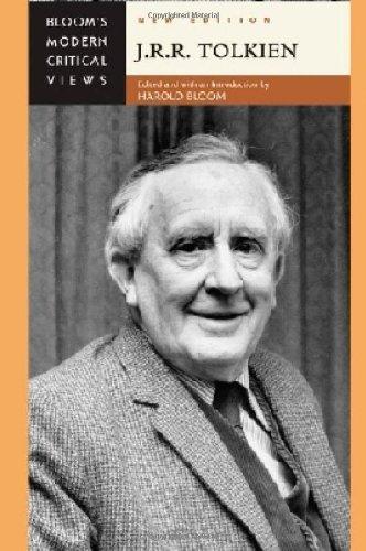 J.R.R.Tolkien Hardcover
