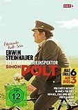 Gendarmerieinspektor Simon Polt [3 DVDs]
