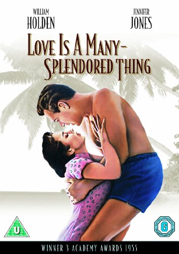 love-is-a-many-splendored-thing-dvd-1955