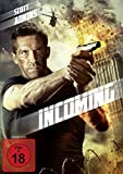Incoming [Alemania] [DVD]